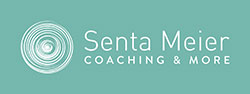 Senta Meier Coaching Logo